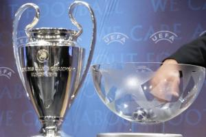 champions_sorteo