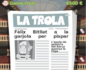 bitlletjoc