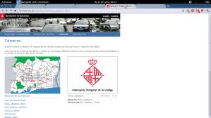 Catalunya 18:01h. (click per veure a mida original)