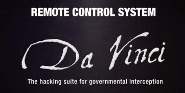 hacking-system-01